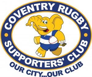 Marc Finney's sponsor logo