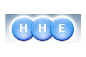 Club Sponsors – HHE