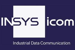 Club Sponsors – INSYS icom