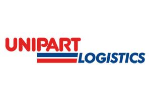 Principle Sponsor - Unipart