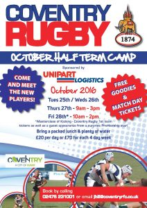 a5-flyer-october-camp-page-001