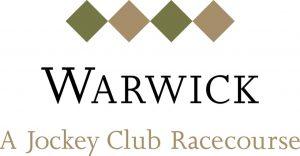 new-warwick-logo-jan-16