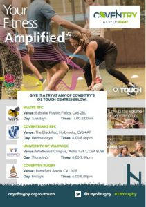 O2-Touch-Coventry-Centres1