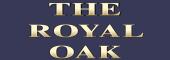 Boris Stankovich's sponsor logo