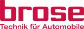 Olly Povoas's sponsor logo