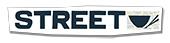 Brendan Burke's sponsor logo
