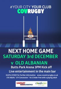 next-home-game-poster-old-albanian