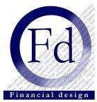 Phil Nilsen's sponsor logo