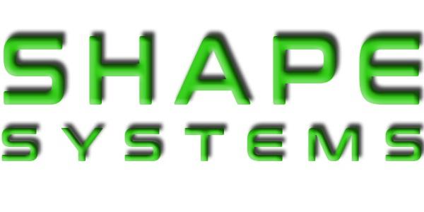 Nile Dacres's sponsor logo