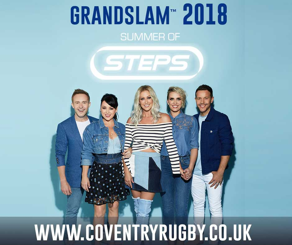 steps concert coventry Cov Boost 940 X 788