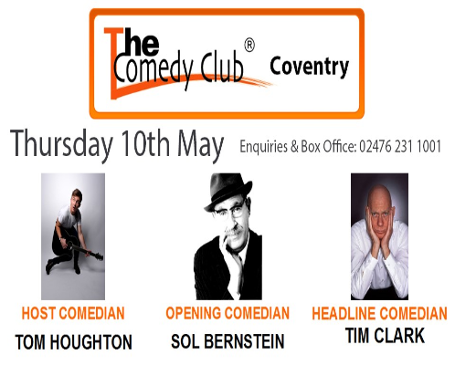 http://www.coventryrugby.co.uk/2018/05/02/comedy-club/