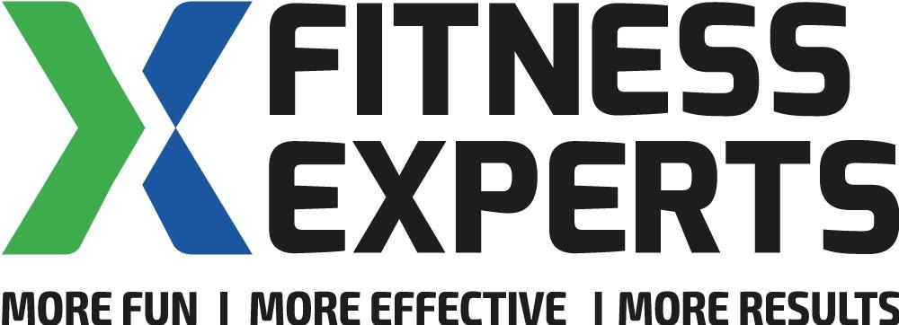 Will Flinn's sponsor logo