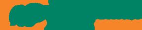 Tony Fenner's sponsor logo