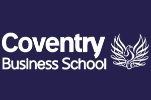 Coventry Business School