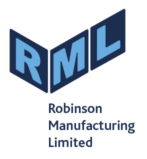 Rowland Winter's sponsor logo