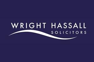 Wright Hassal