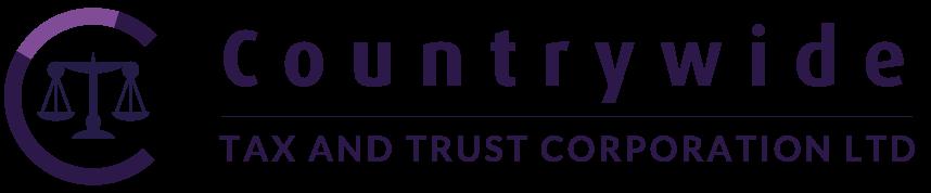 Louis Brown's sponsor logo
