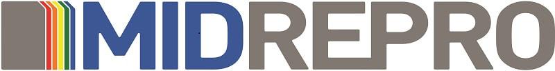 Darren Dawidiuk's sponsor logo