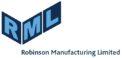 Phil Boulton's sponsor logo