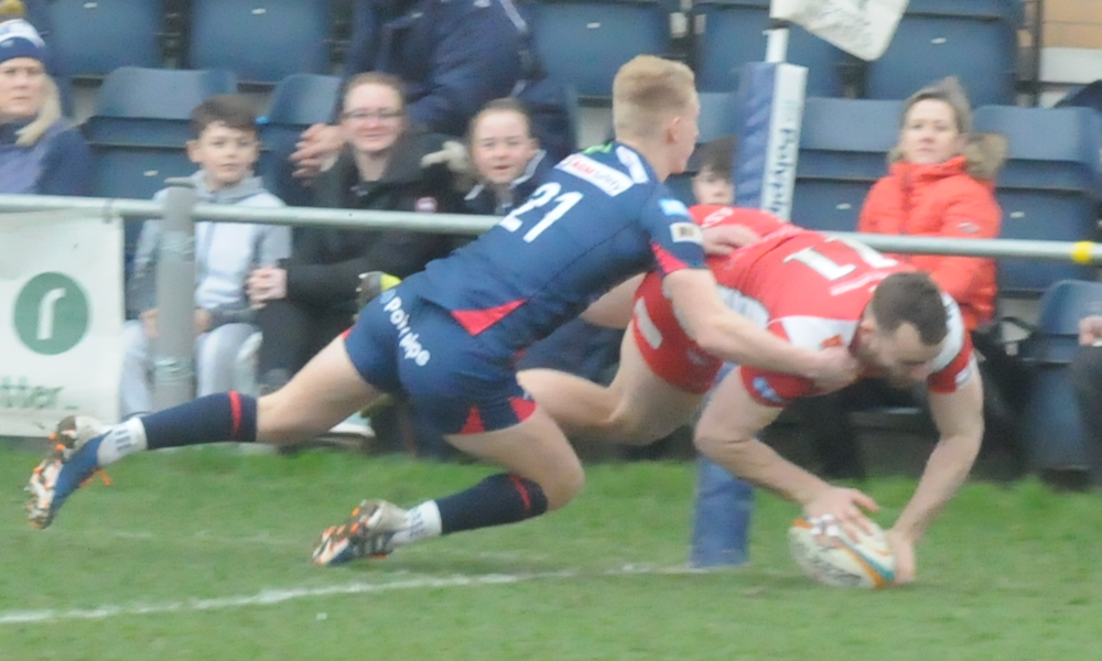 Image result for coventry rugby