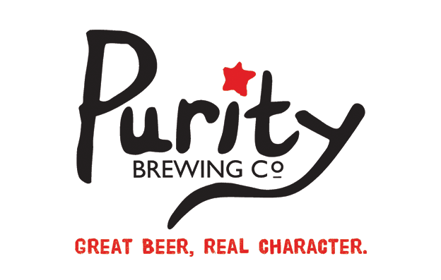 Club Sponsors - Purity Brewing Co.