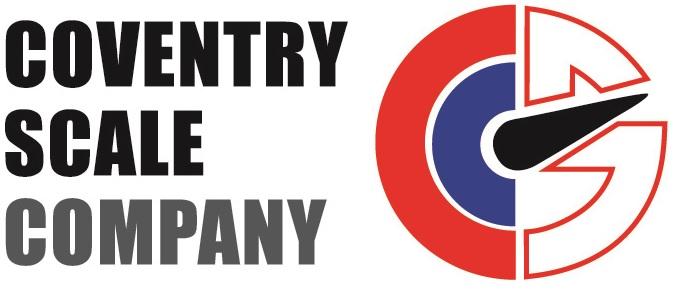Pete White's sponsor logo